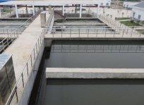 湖北武汉净水剂处理案例