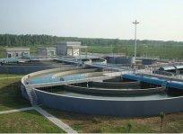 江苏使用净水剂处理案例