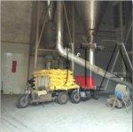 兰州水厂聚合氯化铝发