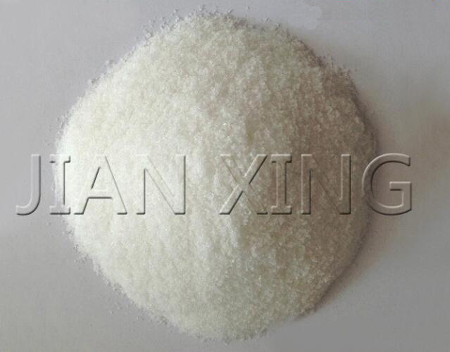 聚丙稀铣胺